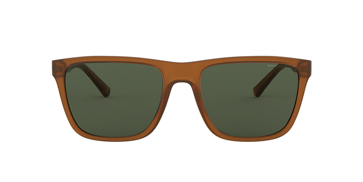Brown AX4080SF Green  57