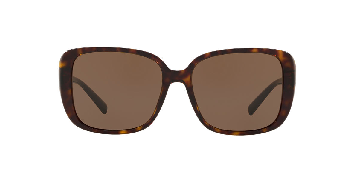 Tortoise VE4357 Brown  56