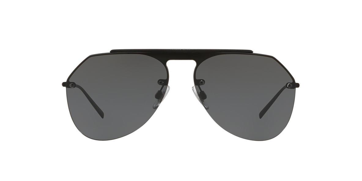 Black DG2213 Grey-Black  01