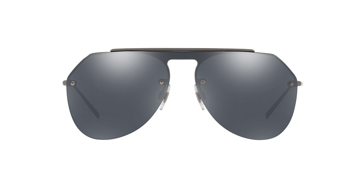 Gunmetal DG2213 Grey-Black  01