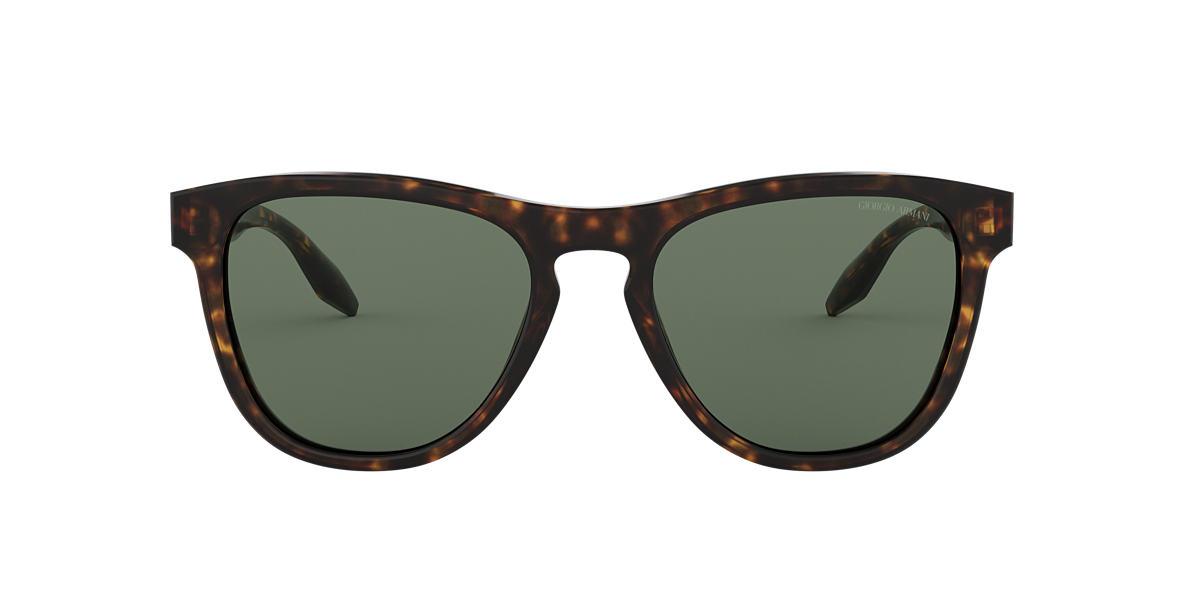 Tortoise AR8116 Green  55