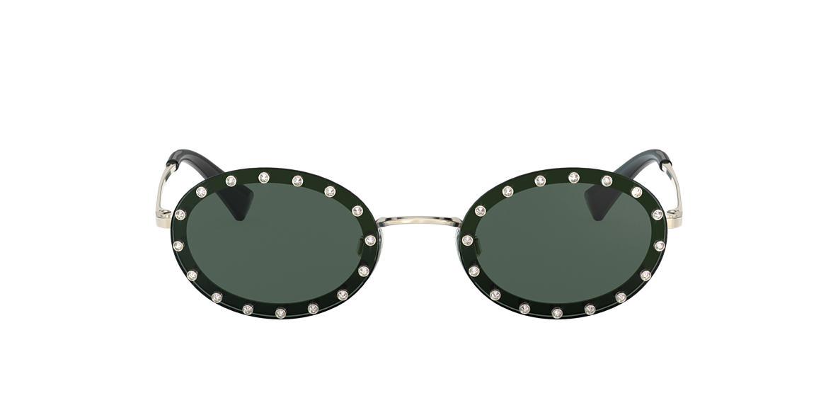 Green VA2027 Green  51
