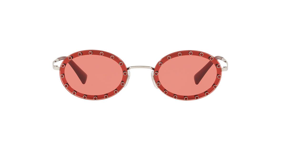 Red VA2027 Pink  51