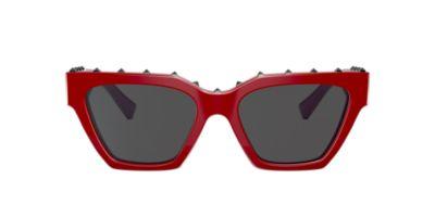 eecfd743c5 Sunglass Hut Online Store