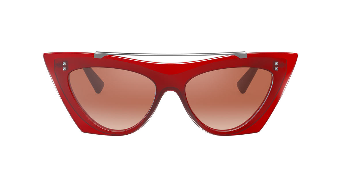 Red VA4041 Pink  53