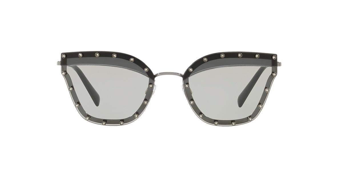 Gris VA2028 Grey-Black  59