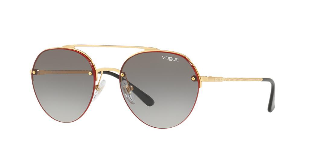 Vogue Sunglasses VOGUE EYEWEAR WOMAN  VO4113S
