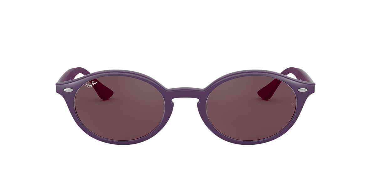 Violet RB4315 Violet  51