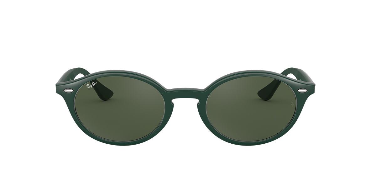 Green RB4315 Green  51