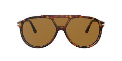3992cbf4207a Sunglasses | Buy Sunnies Online at Sunglass Hut Australia & New Zealand