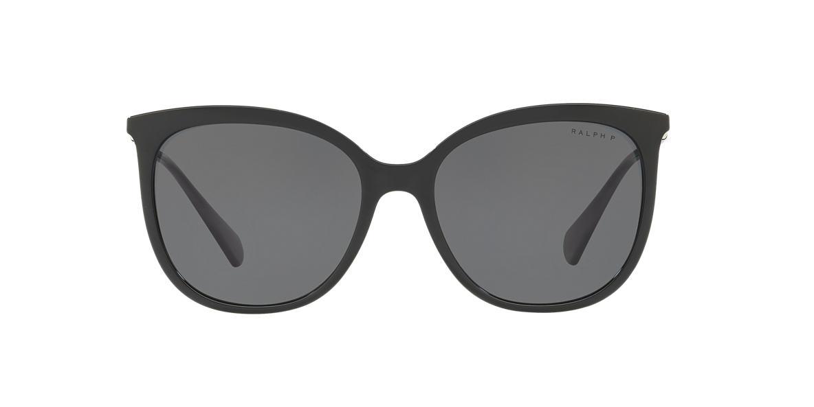 Black RA5248 Grey-Black  56