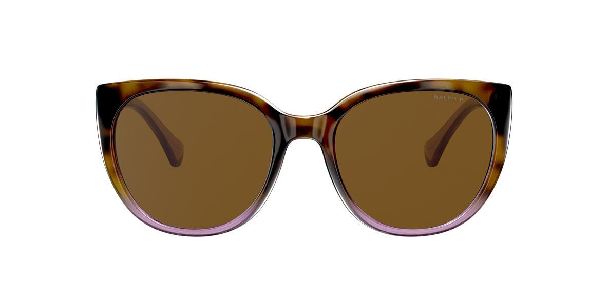 Brown RA5249 Brown  55