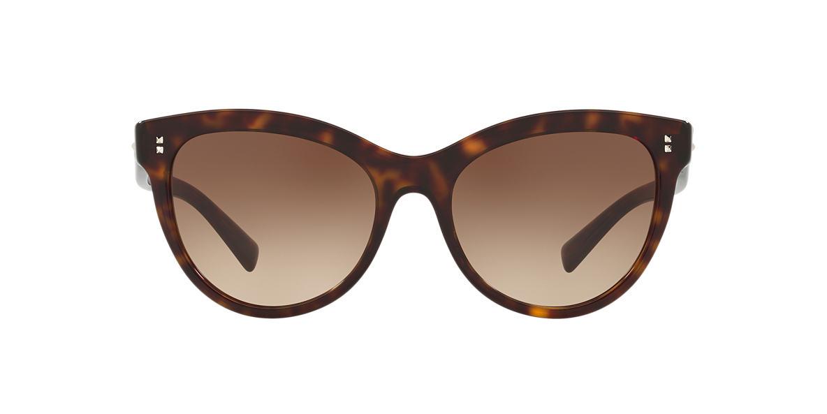 Brown VA4013 Brown  54