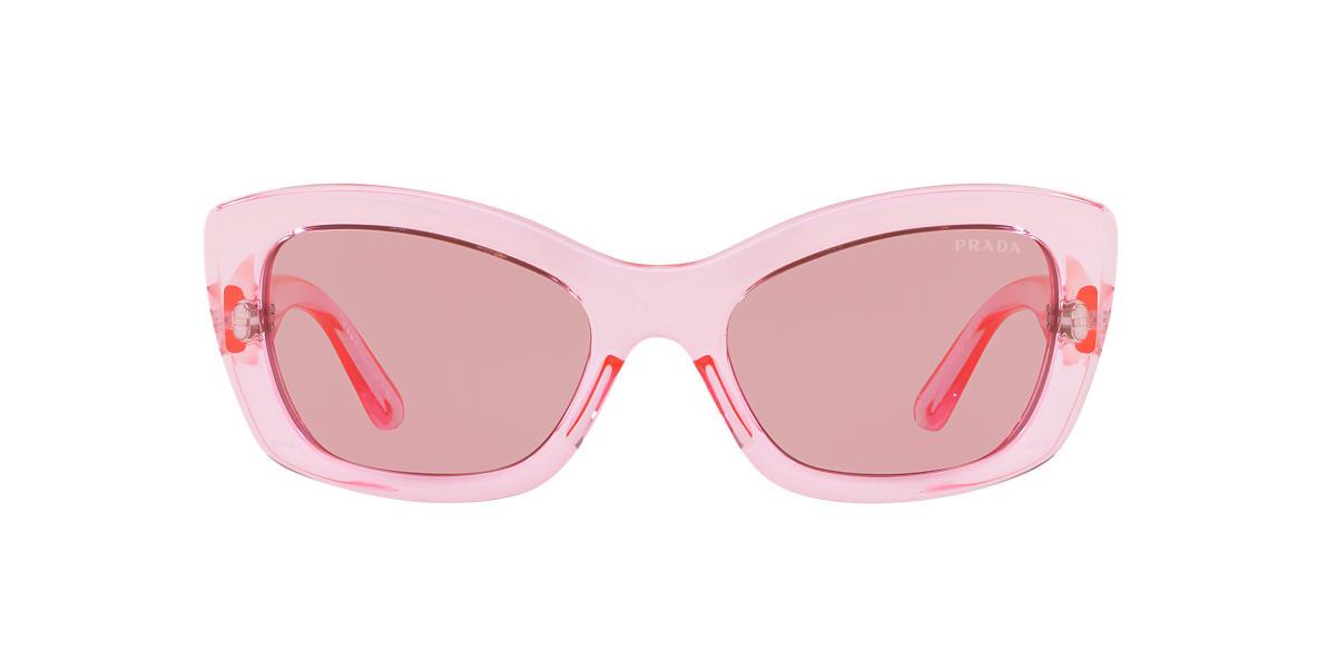 Pink PR 19MS Pink  56