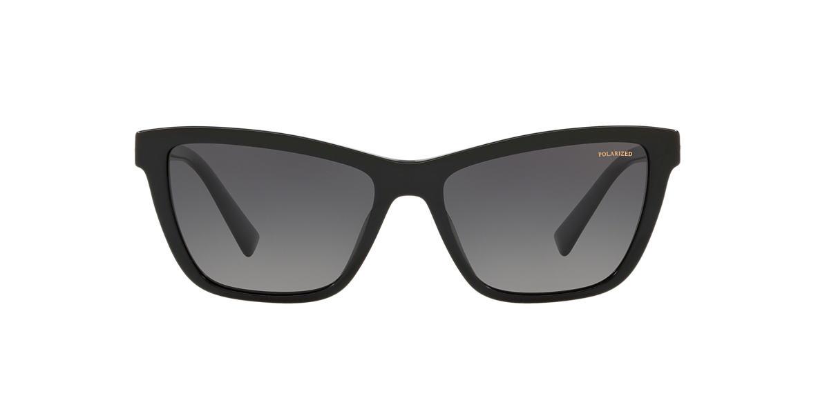 Negro VE4354B Grey-Black  55