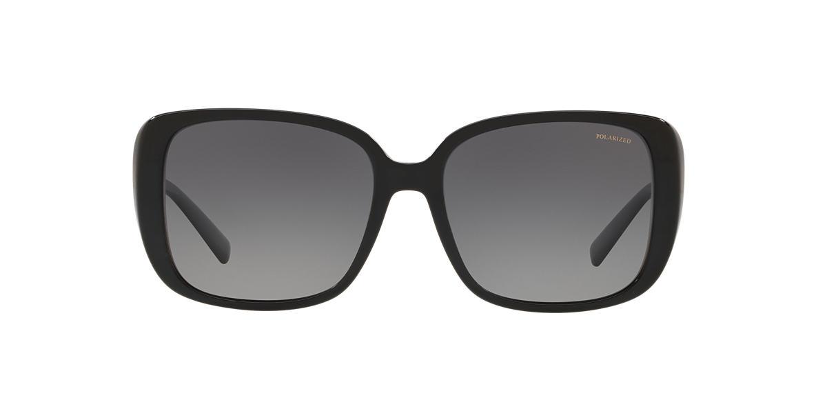Schwarz VE4357 Grey-Black  56