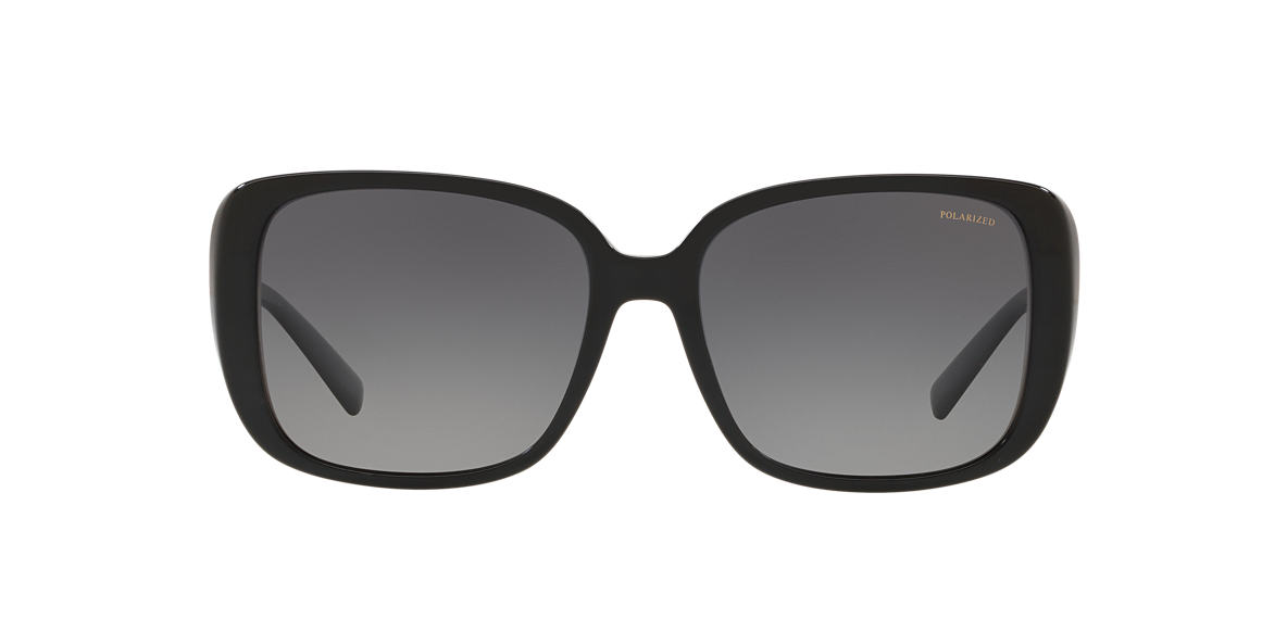 Negro VE4357 Grey-Black  56