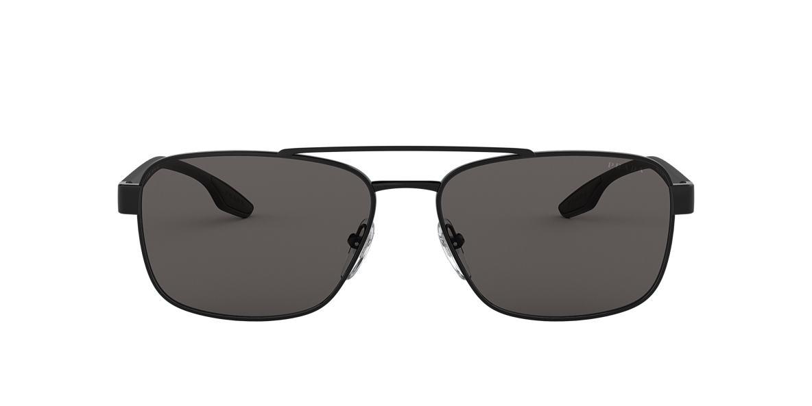 Black PS 51US Grey-Black  62