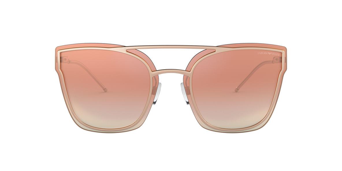 Pink EA2076 Pink  63