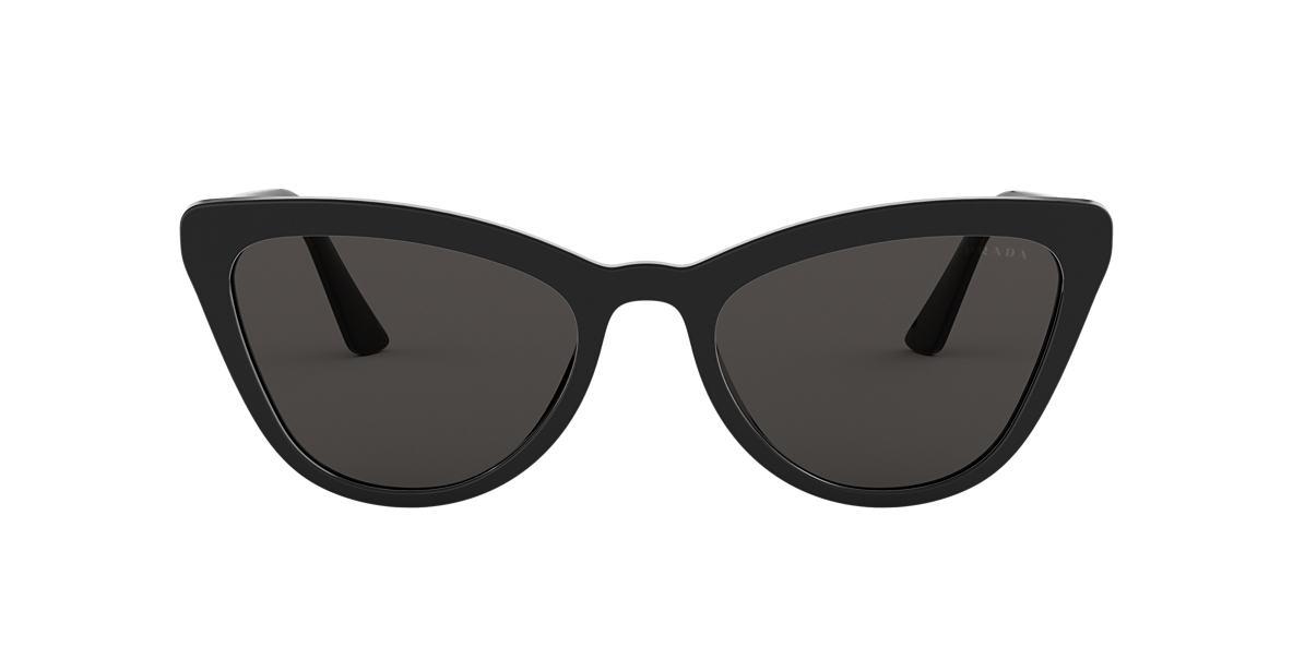 Black PR 01VSF Grey-Black  56