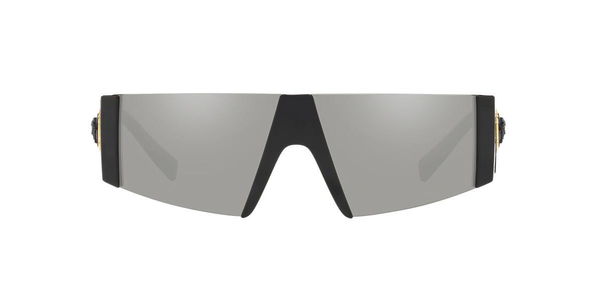 Black VE4360 Silver  01