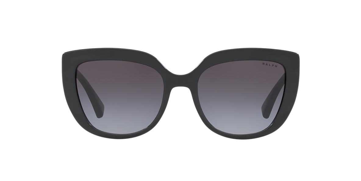 Black RA5254 Grey-Black  54
