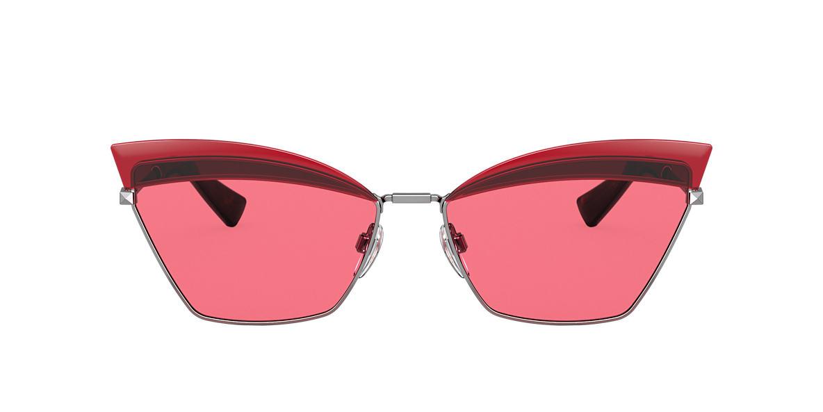 Red VA2029 Pink  60