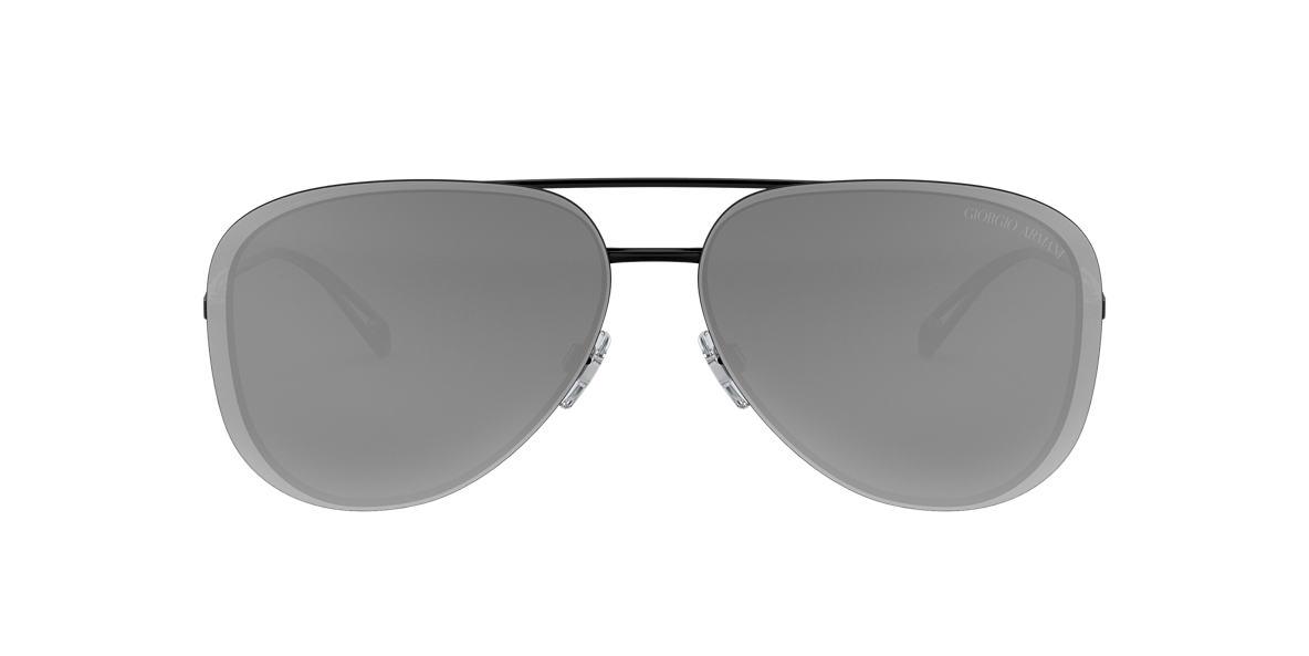 Negro AR6084 Grey-Black  60