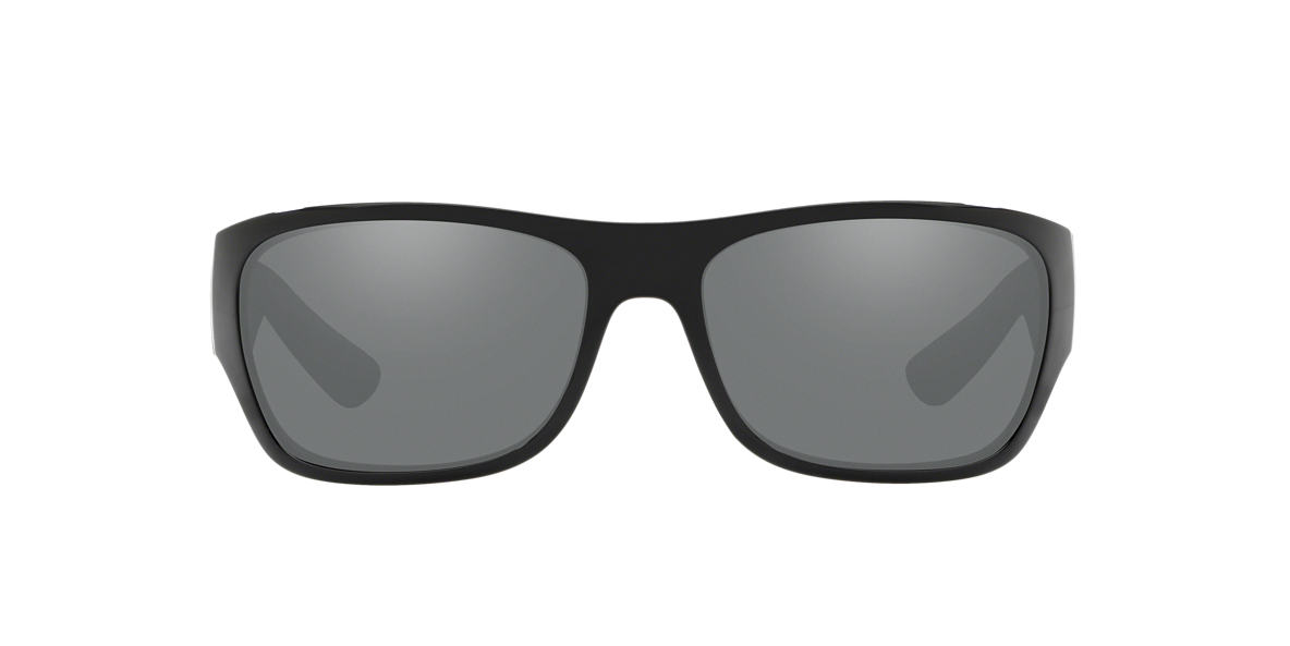 Negro HU2013 Grey-Black  63