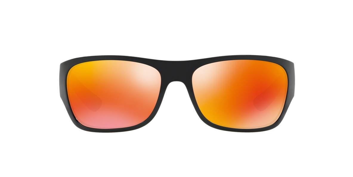 Black HU2013 Orange  63