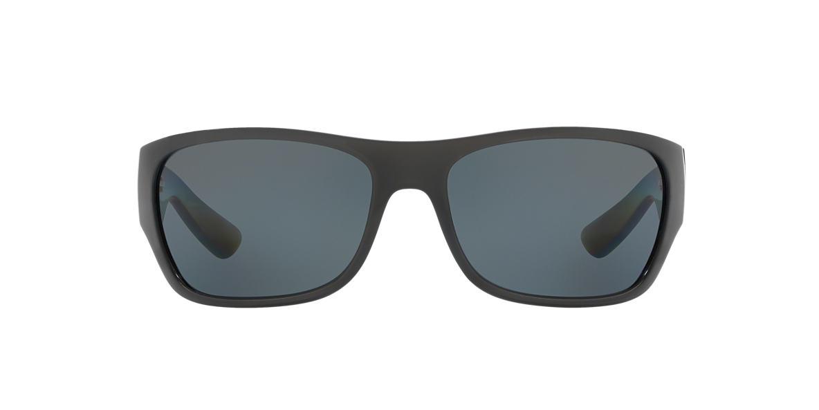 Grey HU2013 Grey-Black  63