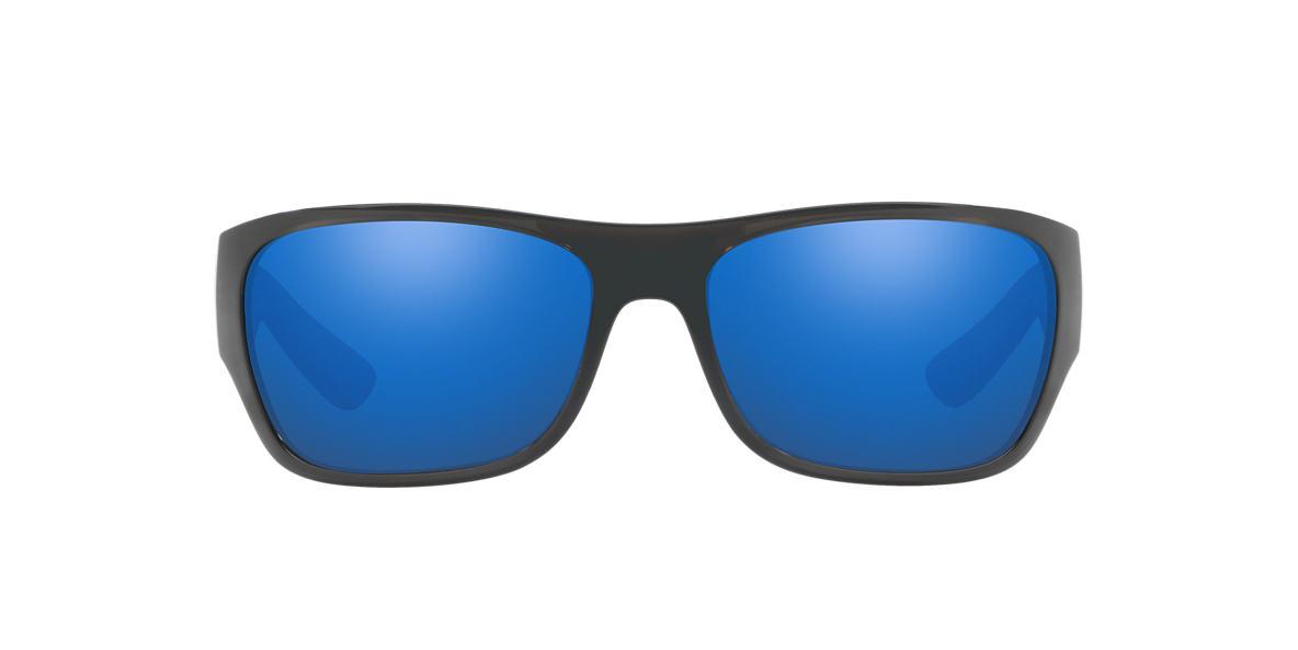 Grey HU2013 Blue  63