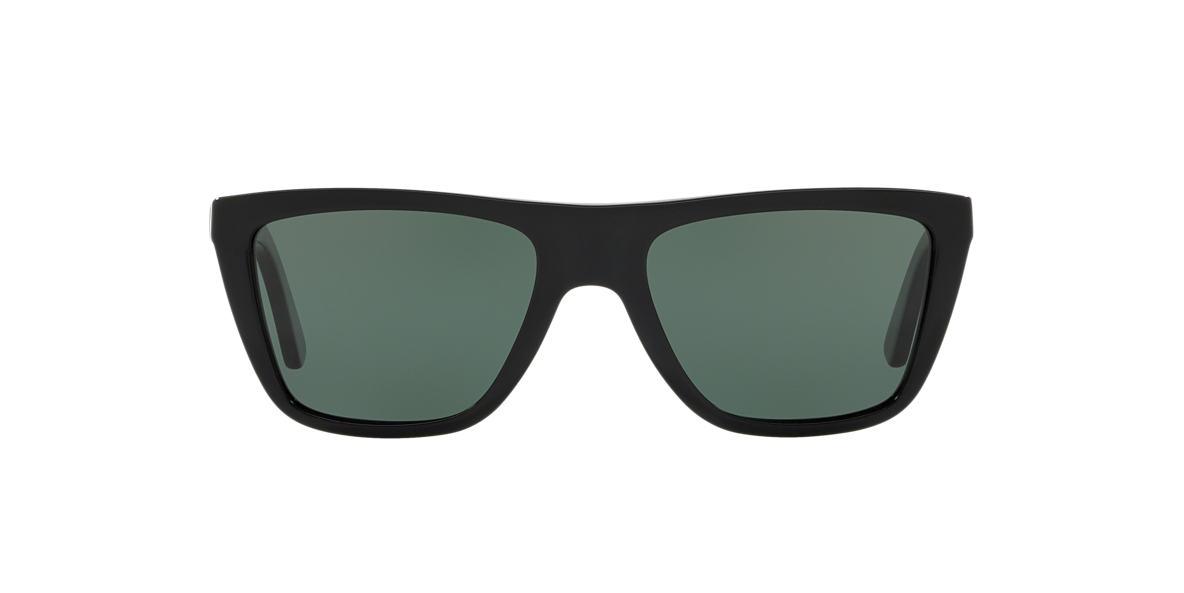 Black HU2014 Green  53