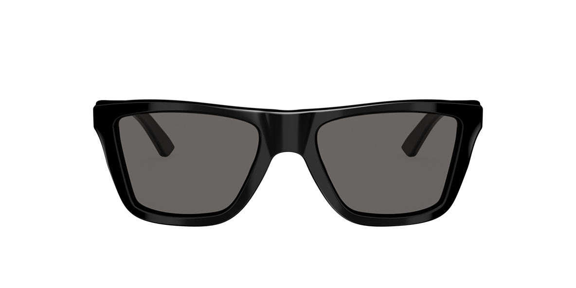 Black HU2014 Grey-Black  53