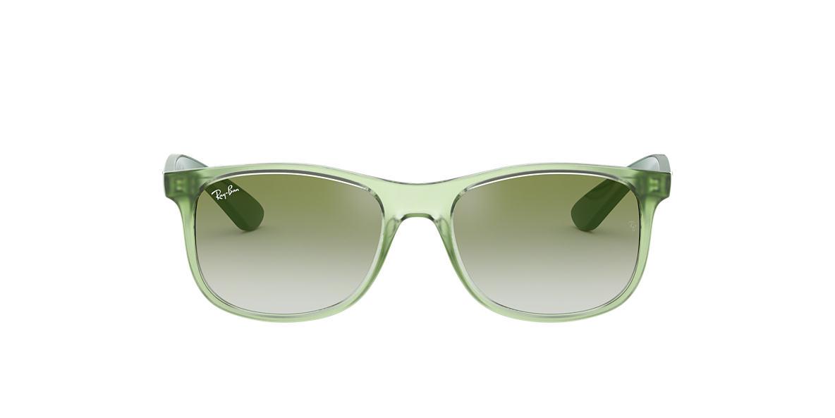 Green RJ9062S Green  48