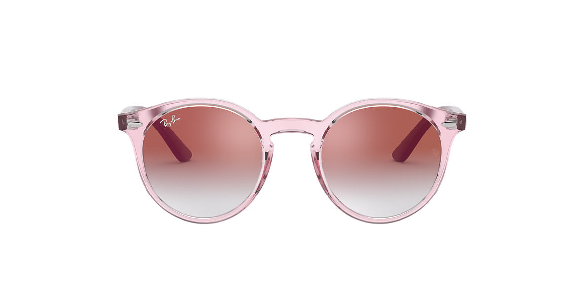 Pink RJ9064S Red  44
