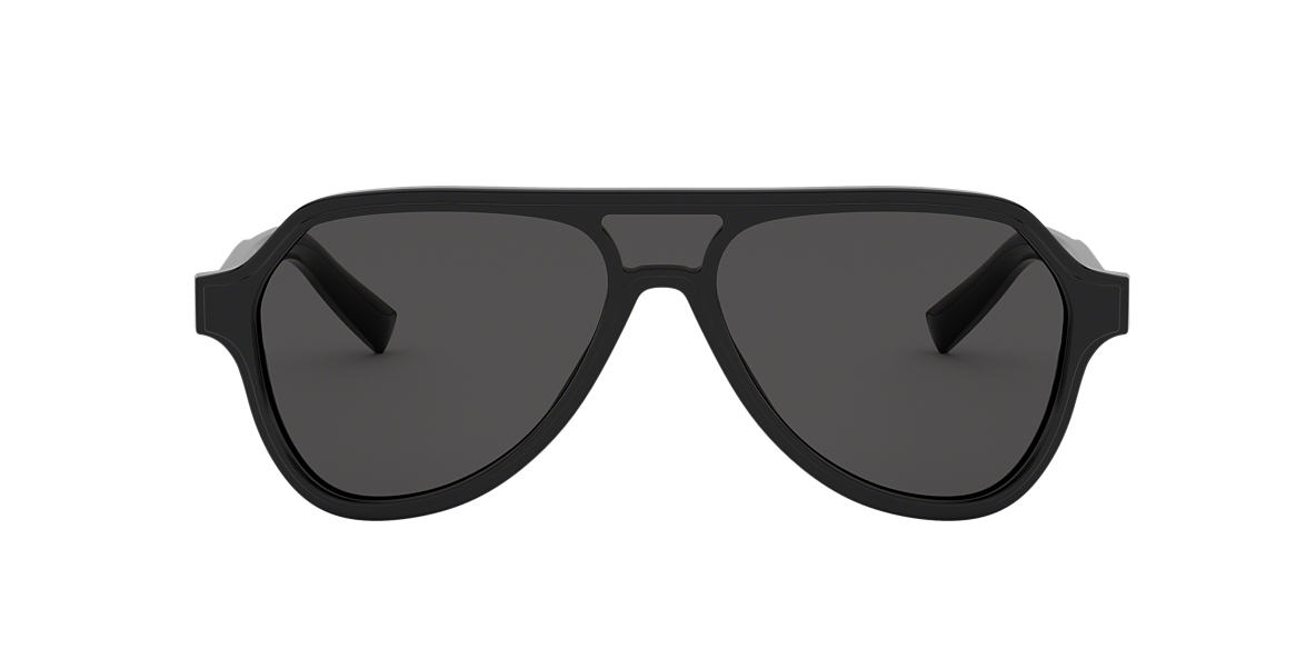 Black DG4355 Grey-Black  56
