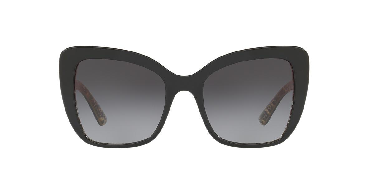 Black DG4348 Grey-Black  54