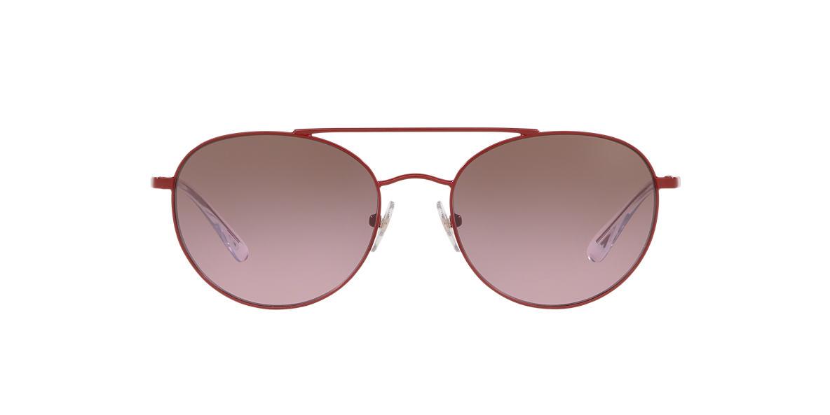 Burgundy VO4129S Pink  53