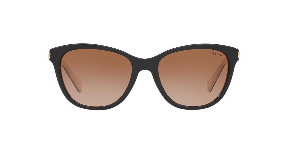 Black RA5201 Brown  54