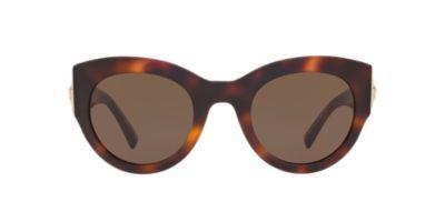e3adbe3b190 Sunglasses | Buy Sunnies Online at Sunglass Hut Australia & New Zealand