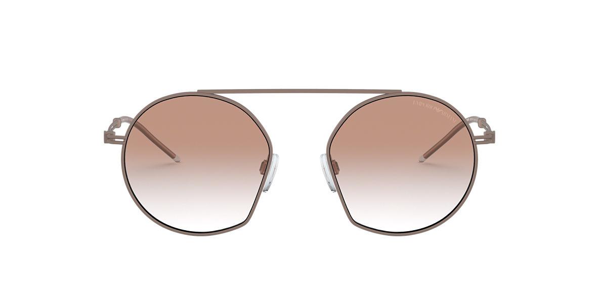 Brown EA2078 Brown  50