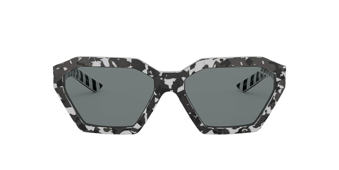 Grey PR 03VS Grey-Black  57