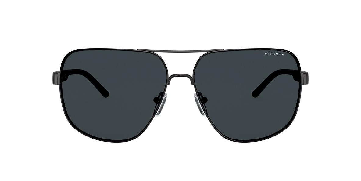 Brown AX2030S Grey-Black  FA