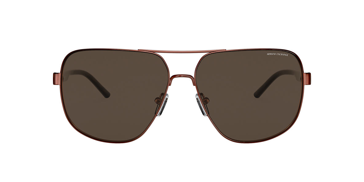 Gold AX2030S Brown  FA