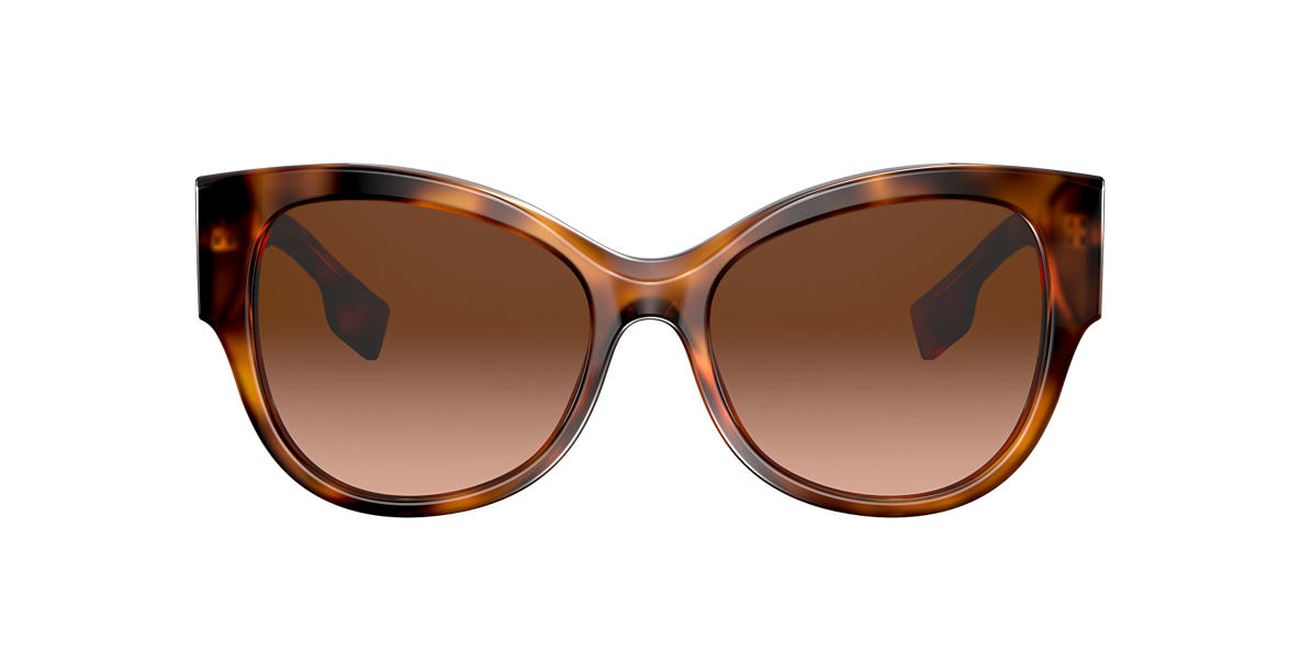 Orange BE4294 Brown  54