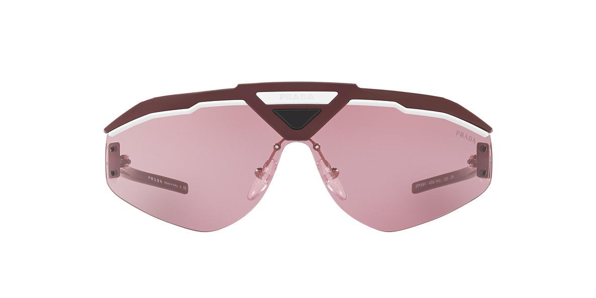 Red PR 69VS Pink  01