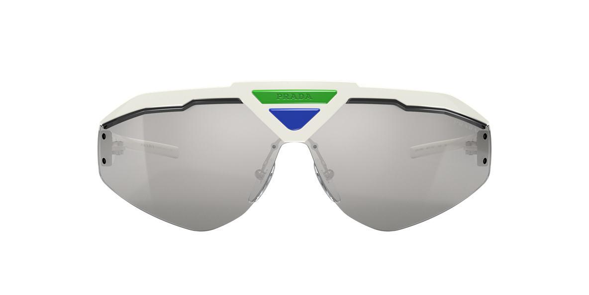 White PR 69VS Silver  01