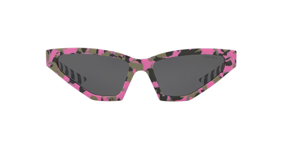 Pink PR 12VS Grey-Black  57