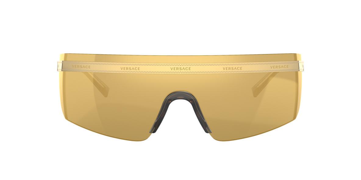 Gold VE2208 Gold  01